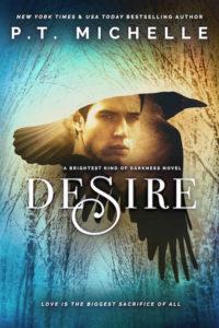 Desire.Ebook 400x600