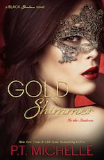 GoldShimmerCover150x232