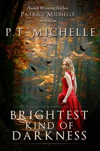 PTMichelle_BrightestKindofDarkness_200px