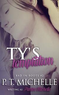 TysTemptation200_72