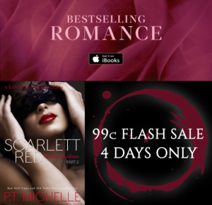 ScarlettRediBooksFlashSale